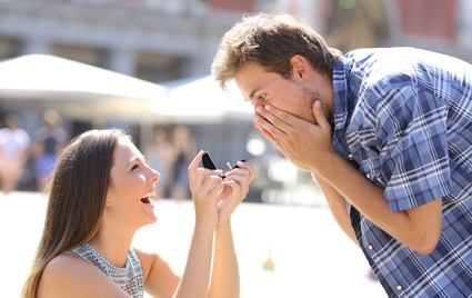 cropped_woman-proposal-leap-year