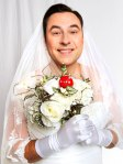 000021b25-david_walliams-now-magazine-credit