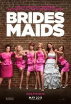 Bridesmaids cover
