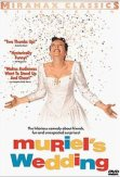 Muriels Wedding cover