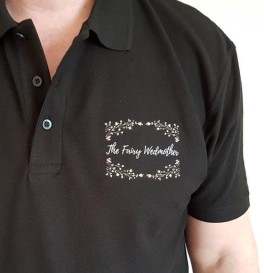 Wedmother branded shirts (2)